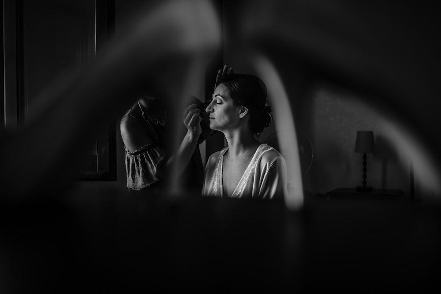 Wedding photographer Sara Sganga (sarasganga). Photo of 20.08.2016