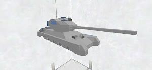 ARC-26 Arcylis LT (B)