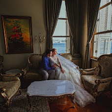 Wedding photographer Katerina Kozachuk (Kapitalinna). Photo of 25.06.2014