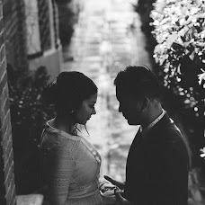 Wedding photographer Lisha Ryabinina (loveweddingphot). Photo of 26.03.2016
