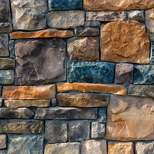 Stone HD Wallpapers Android Apps on Google Play