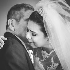 Wedding photographer Iris Gabriela Diaz (irisgabrieladia). Photo of 22.03.2016