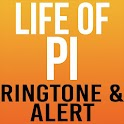 Life of Pi Theme Ringtone icon