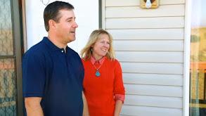 A Washington Family Searches For a Beach Home thumbnail