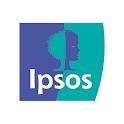 Ipsos AMP icon