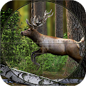 Kill the Deer icon