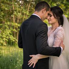 Wedding photographer Eduard Schiopu (eduardschiopu). Photo of 14.08.2017