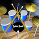 Pocket Drummer 360 - Androidアプリ