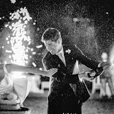 Wedding photographer Cristiano Ostinelli (ostinelli). Photo of 22.08.2018