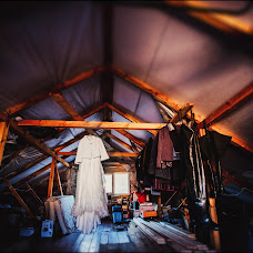 Свадебный фотограф Тарас Терлецкий (jyjuk). Фотография от 26.01.2014