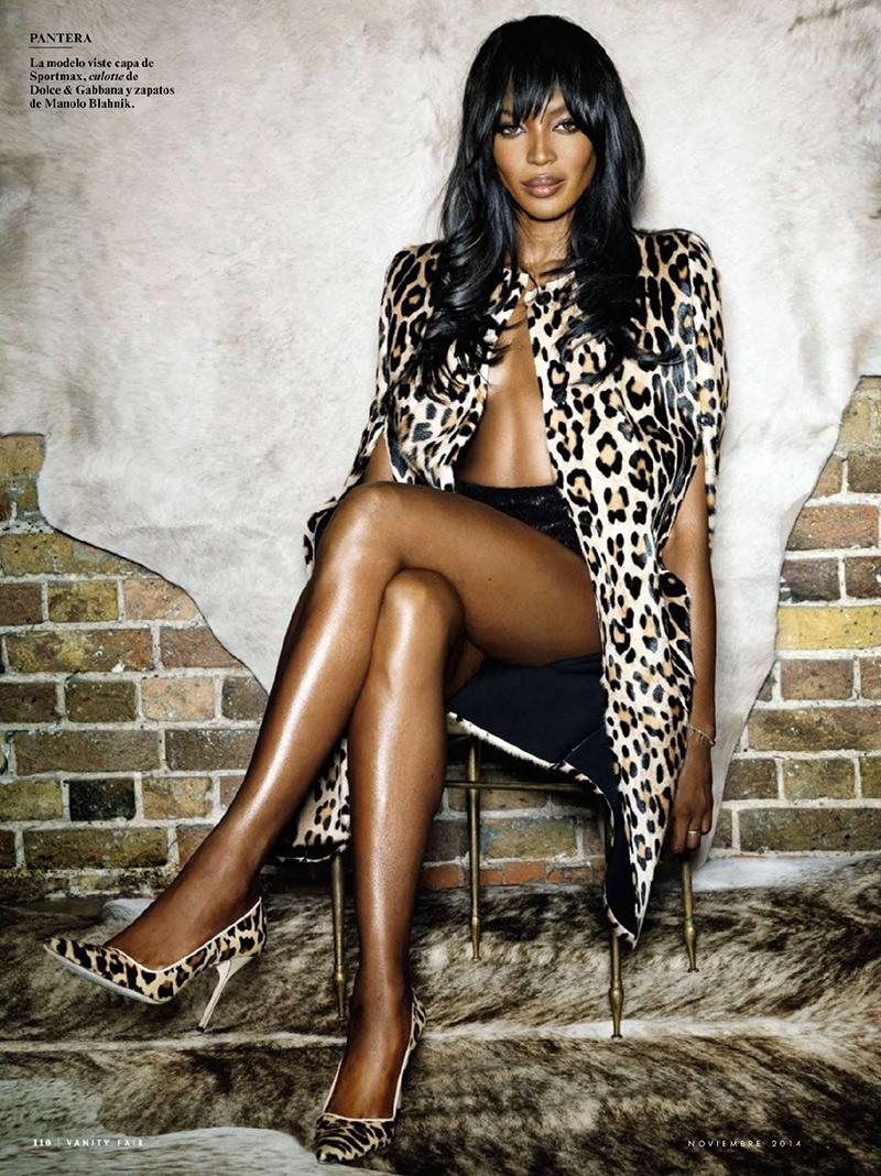 http://ftape.com/media/wp-content/uploads/2014/10/Naomi-Campbell_Vanity-Fair-Spain_06.jpg