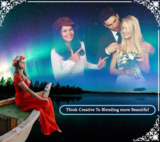 Photo Clone Editor 1.5 screenshots 11
