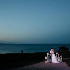 Wedding photographer Anton Bakaryuk (bakaruk). Photo of 20.07.2018