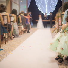 Wedding photographer Marco Antônio Silva (marcoantonio). Photo of 13.10.2015