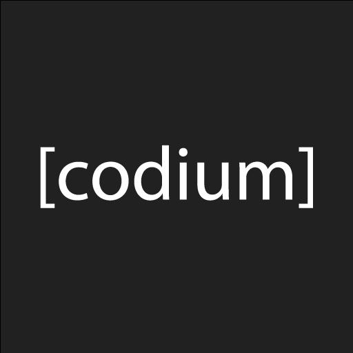 Codium App Ideas avatar image