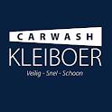 Carwash Kleiboer icon