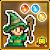 Magician\'s Saga file APK for Gaming PC/PS3/PS4 Smart TV