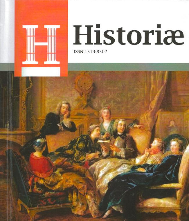 historiae