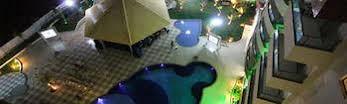 Royal Thermas Resort & SPA