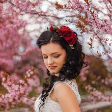Wedding photographer Aleksandr Svizhenko (SVdnipro). Photo of 02.07.2015