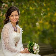 Wedding photographer Andrey Sbitnev (sban). Photo of 16.12.2012