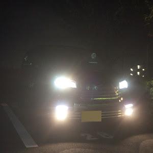 デイズ B21W ライダー(ハイウェイスターGターボベース なんちゃってnismo仕様)のカスタム事例画像 Yasu  king of street関東さんの2018年09月04日13:54の投稿