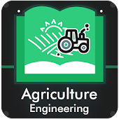 Agriculture Engineering