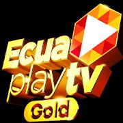 Ecuaplaytv Pro