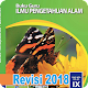 Download Buku Guru IPA Terpadu Kelas 9 For PC Windows and Mac