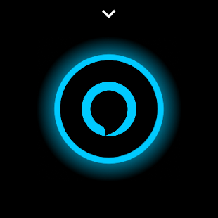 Ultimate Alexa – Der Sprachassistent Screenshot