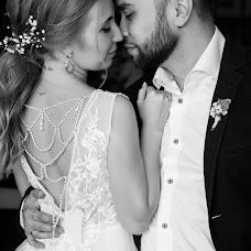 Wedding photographer Vlad Sviridenko (VladSviridenko). Photo of 29.08.2018