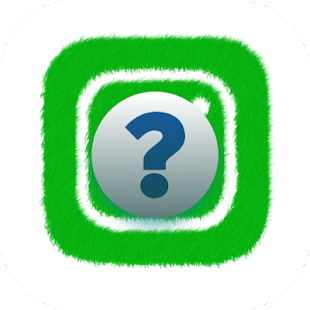 Download App icon guess Game For PC Windows and Mac apk screenshot 1