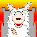 Llama And Sheep: Under Siege icon