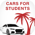Cars For Students icon