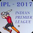 Schedule of IPL 2017 APK
