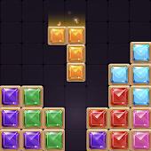 Jewel Block Puzzle 2019 Mod