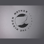 Hidden Mother Nitro Smoked Red Ale