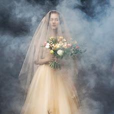 Wedding photographer Timofey Mikheev-Belskiy (Galago). Photo of 21.02.2018
