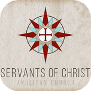 Servants of Christ Anglican