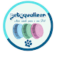 Pet Equalizer Download for PC Windows 10/8/7