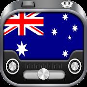 App Radio Australia FM - Internet Australia Radio App APK for Windows Phone