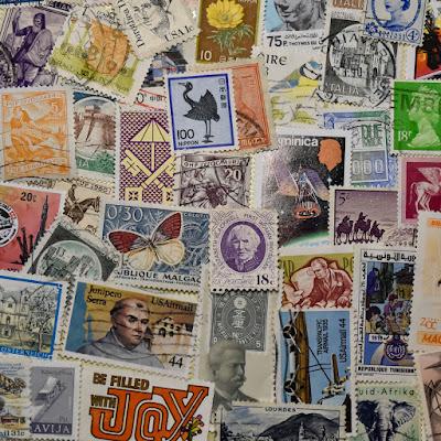 Mail di NicaZizzi