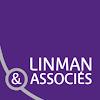 Logo LINMAN & ASSOCIES