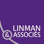 LINMAN & ASSOCIES