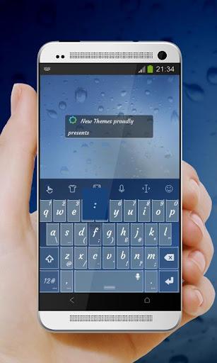 玩免費個人化APP 下載イレジスティブルブルー TouchPal app不用錢 硬是要APP