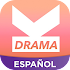 Kdrama Amino Español: K-drama 2.2.27032