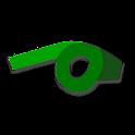 Gasology icon