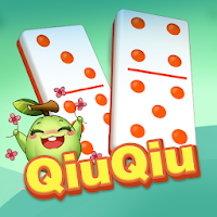 Domino Qiuqiu Zumba Download Apk Free For Android Apktume Com