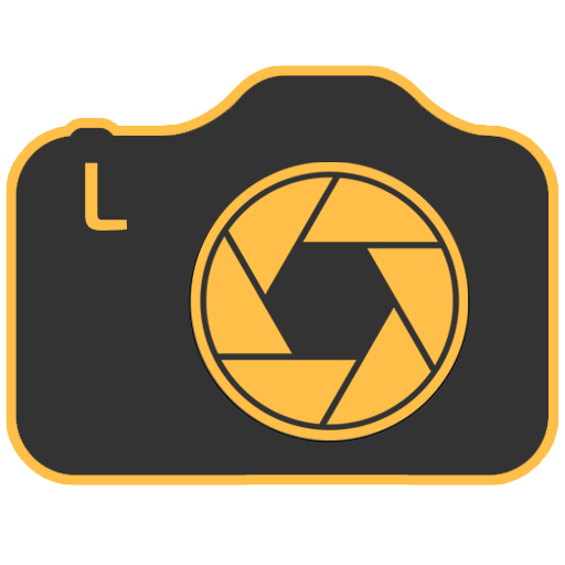 Manual Camera : DSLR Camera HD Professional APK Cracked Download