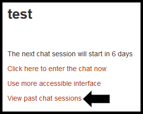 test view past chat sessions.png